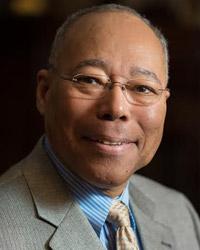 Michael Rochelle, LTG (Retired)