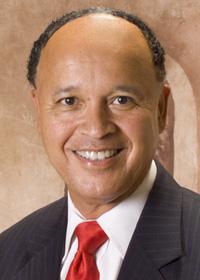 George A. Alexander, MG, USA (Retired)
