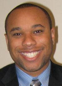 Michael Rochelle, Jr.